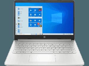 HP Laptop 14s-dr2016TU
