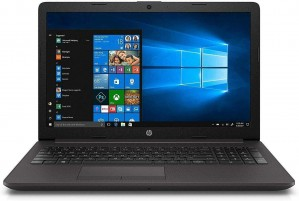 HP 255 G8 Laptop