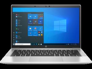 HP ProBook 635 Aero G8 Notebook PC-4Q1T0PA