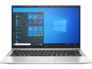 HP EliteBook 840 G8 Notebook PC-4S1H6PA