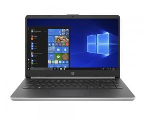 HP 340s G7 Laptop