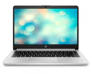 HP 348 G7 Laptop