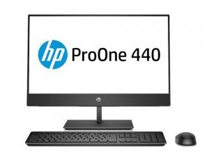 HP 400 G4 ALL IN ONE DESKTOP