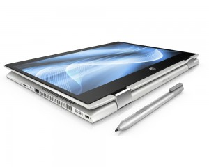 HP Probook 440 X360 G1 Laptop